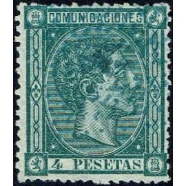 1875 ED. 170 us (2)