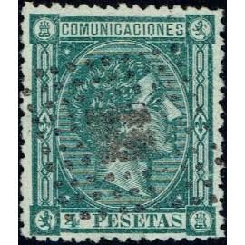 1875 ED. 170 us