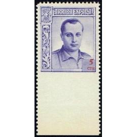 1937 ED. BHC NE 14smz *