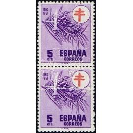 1950 ED. 1084x ** [x2]