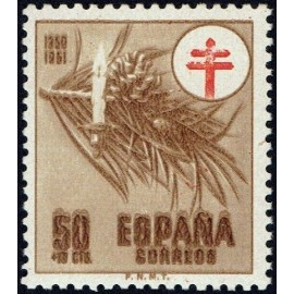 1950 ED. 1086ed **