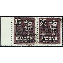 1951 ED. 1090 us [x2]
