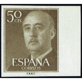 1955 ED. 1149s **