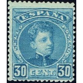 1901 ED. NE 12 **