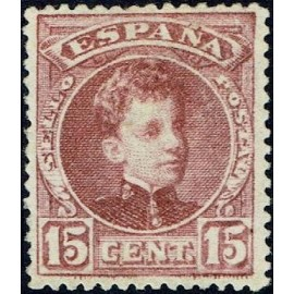 1901 ED. NE 11 *