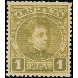 1901 ED. NE 13 *