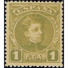 1901 ED. NE 13 ** (2)