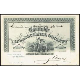 1901-1910 ED. 2 us Enteros Postales Privados