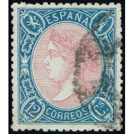 1865 ED. 76 us
