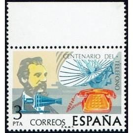 1976 ED. 2311cca **