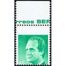 1985 ED. 2801dv **