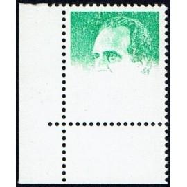 1985 ED. 2801ip **