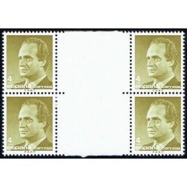 1986 ED. 2831pp ** [x4]