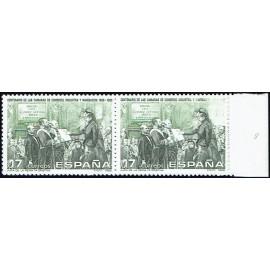 1986 ED. 2845ip