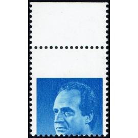 1987 ED. 2879dv **