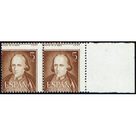 1950 ED. 1071dx ** [x2]