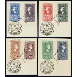 1950 ED. 1075/1082 us