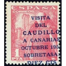 1951 ED. 1089hdh *