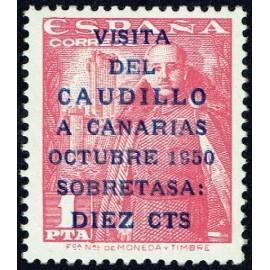 1951 ED. 1089hh **