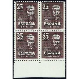 1951 ED. 1090 ** [x4]
