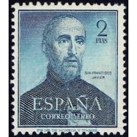 1952 ED. 1118 ** (3)