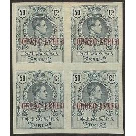 1920 ED. 295s * [x4]