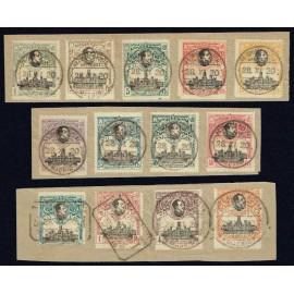 1920 ED. 297/309 us (3)