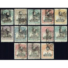 1920 ED. 297/309 us (2)