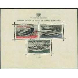 1938 ED. 781 us