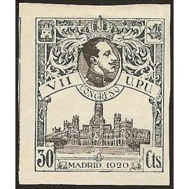 1920 ED. 304s *