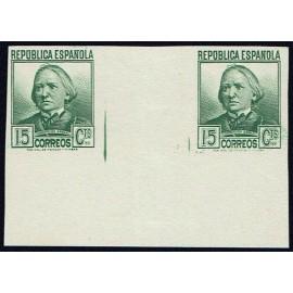 1936 ED. 733sa (*)