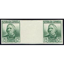 1936 ED. 733sa (*) (2)