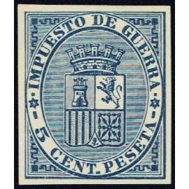 1874 ED. 141P