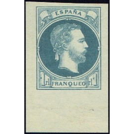 1874 ED. 158P (*)
