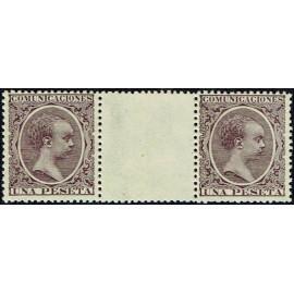 1889 ED. 226 * [x2]