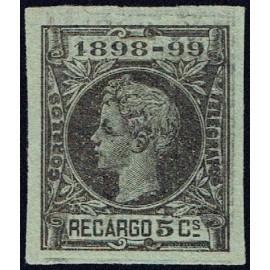 1898 ED. 240P