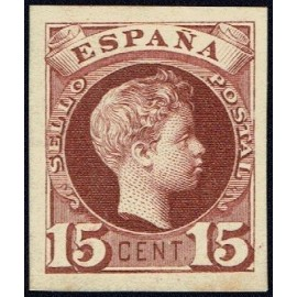 1901 ED. 244P
