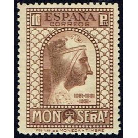 1931 ED. 648 **