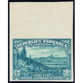 1938 ED. 757s ** (2)