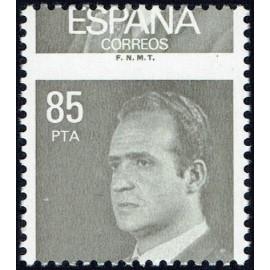 1981 ED. 2604pdv **