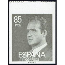 1981 ED. 2604s ** (2)