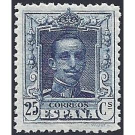 1922 ED. NE 23 *