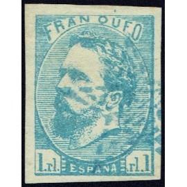 1873 ED. 156A us (3)