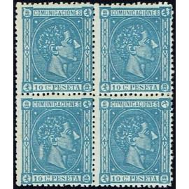 1875 ED. 164F * [x04]