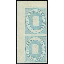 1869 ED. FR. 1aiia *