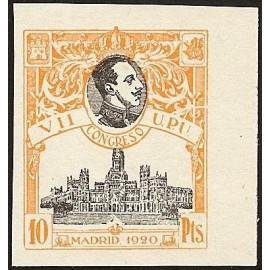 1920 ED. 309s **