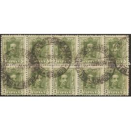 1922 ED. 310 us [x8]