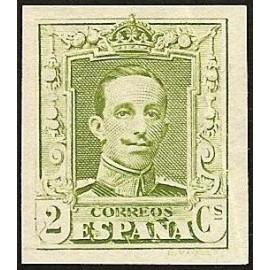 1922 ED. 310As us
