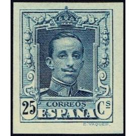 1922 ED. NE 23s * (2)