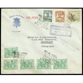 1937 ED. Canarias 08/10 us (2)